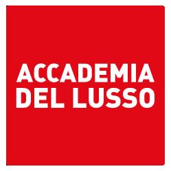 Accademia Del Lusso School Of Fashion Design In Milan And Rome